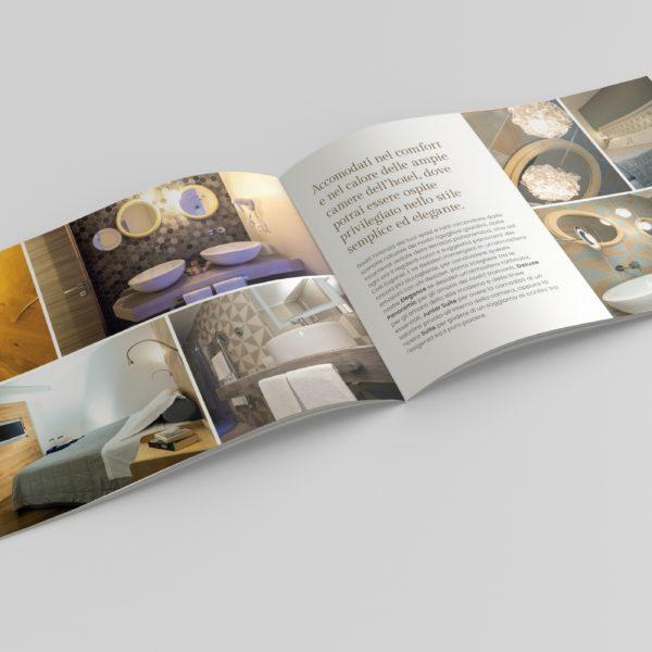 Brochure Presentazione
